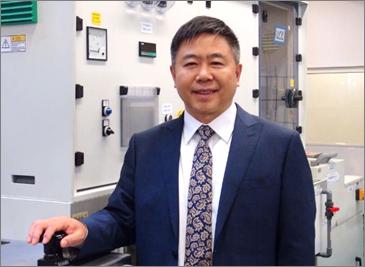 江西生产基地,即九江明阳电路科技有限公司,由深圳明阳电路科技有限